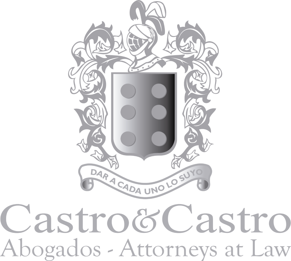 Castro & Castro Abogados - Attorneys at law