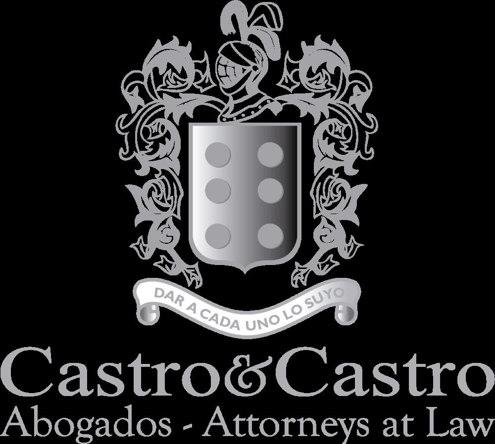 Castro & Castro Abogados - Attorneys at law