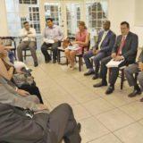 Abogados pedirán discusión y aplicación de la Acción de Tutela - Castro y Castro Abogados 1