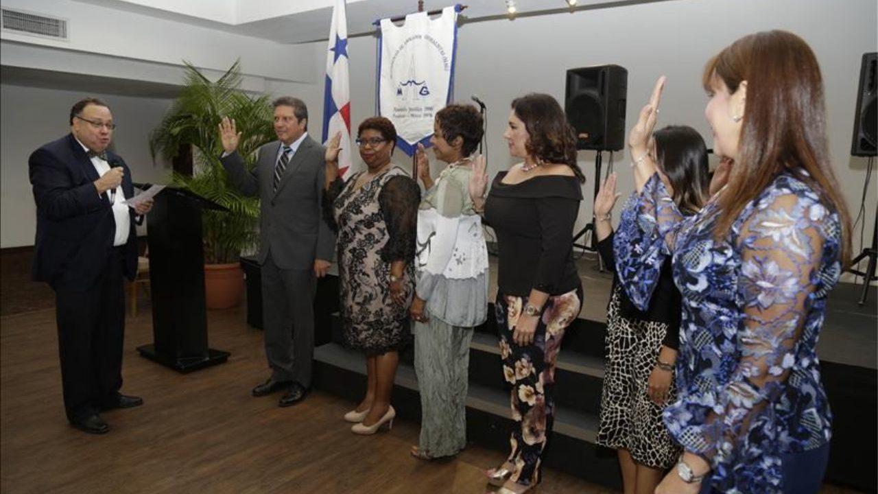 https://castroycastro.com/wp-content/uploads/2020/07/Posesión-de-la-junta-directiva-del-MAG-Castro-y-Castro-Abogados-3-1280x720.jpg